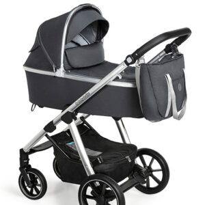 "Καρότσι Baby Design BUENO NEW ""217""  2 σε 1"