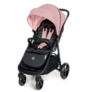 Καρότσι περιπάτου Baby Design-COCO