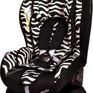 Κάθισμα Αυτοκινήτου Coto Baby BOLERO 0-25kg