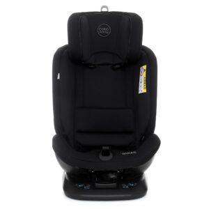 Κάθισμα Αυτοκινήτου Coto Baby Hevelius 360 Isofix 0-36kg