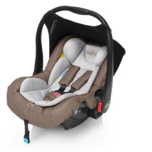 Κάθισμα Αυτοκινήτου Baby Design LEO 0-13kg