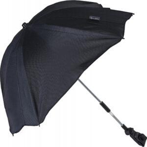 Ομπρέλα καροτσιού Coletto