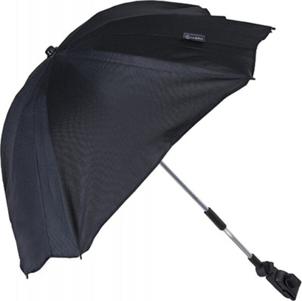 umbrella-coletto
