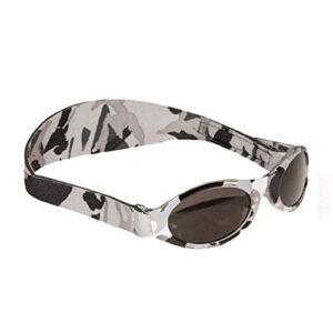 Γυαλιά ηλίου OKBaby Sunglasses για 2-5 Χρονών