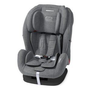 Κάθισμα αυτοκινήτου Espiro Kappa 9-36kg