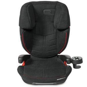 Κάθισμα αυτοκινήτου Espiro Omega FX 15-36kg