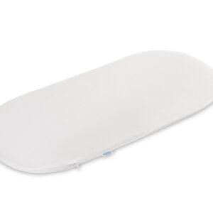 Στρώμα -Sensillo- για πορτ-μπεμπέ 75×35 cm