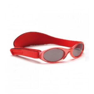 Γυαλιά ηλίου OKBaby Sunglasses για 0-2 Χρονών