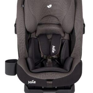 Κάθισμα αυτοκινήτου Joie Bold 9-36kg