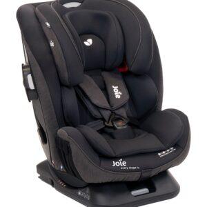 Κάθισμα αυτοκινήτου Joie Every Stage FX 0-36kg