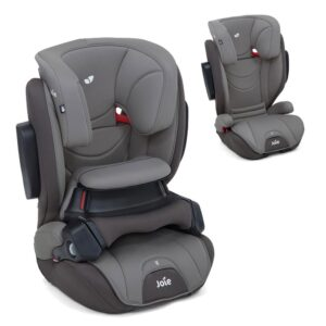 Κάθισμα αυτοκινήτου Joie Traver Shield isofix 9-36kg