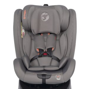 """Κάθισμα αυτοκινήτου COLIBRO – OMNI 360 Isofix """"DOVE"""" 0-36kg"""
