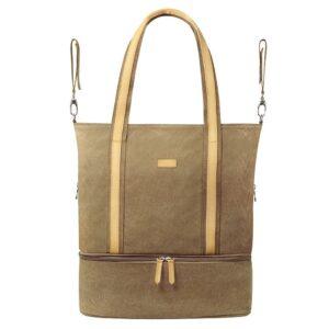 Babyono τσάντα αλλαξιέρα Comfort Supreme BN1509/03