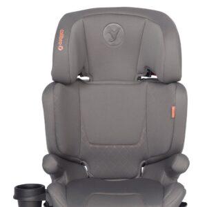 """Κάθισμα αυτοκινήτου COLIBRO – Convi """"DOVE"""" 15-36 kg"""