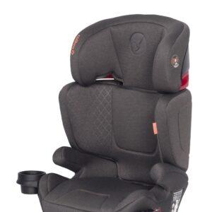 """Κάθισμα αυτοκινήτου COLIBRO – Convi """"GRANITE"""" 15-36 kg"""