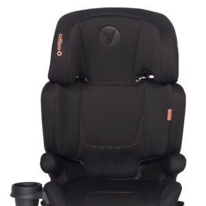 """Κάθισμα αυτοκινήτου COLIBRO – Convi """"ONYX"""" 15-36 kg"""