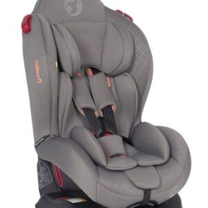 """Κάθισμα αυτοκινήτου COLIBRO – PRIMO """"DOVE"""" 0-25kg"""