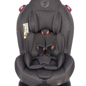 """Κάθισμα αυτοκινήτου COLIBRO – PRIMO """"GRANITO"""" 0-25kg"""