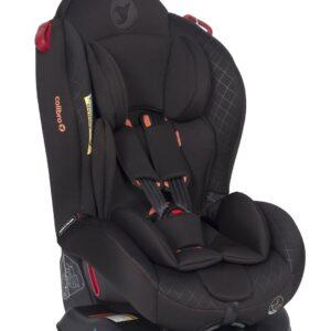 """Κάθισμα αυτοκινήτου COLIBRO – PRIMO """"ONYX"""" 0-25kg"""