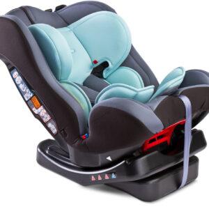 """Κάθισμα αυτοκινήτου CARETERO-COMBO """"Mint"""" 0-25kg"""