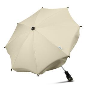 Ομπρέλα καροτσιού Caretero